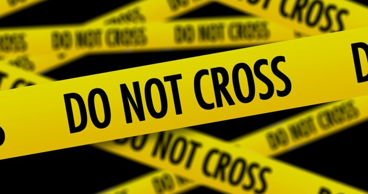 Man shot at by gunmen in Tral, critically injured