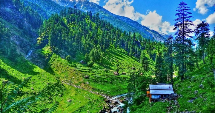 Ten things you must know before visiting Jagran Valley