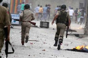 Jammu Kashmir: Even there is no normalcy in Jammu