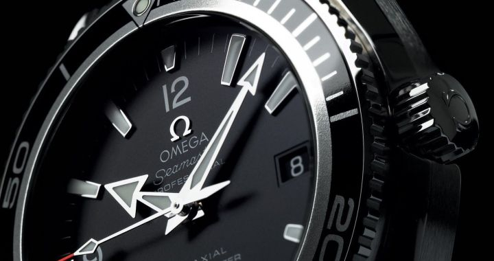 Top-10 Most expensive wrest Watches of the world in 2020