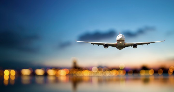 Pakistan | Resuming Domestic flights from Saturday