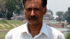 Sanjay Tikoo