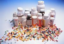 Kashmir Drug Policy