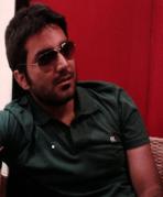 Saqib Mugloo