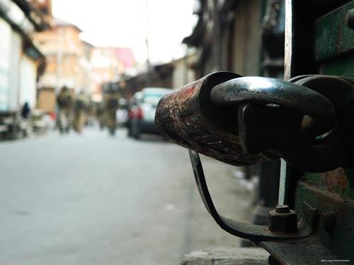 Photo by: Abdul Basit