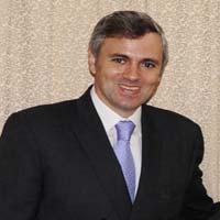 Chief-Minister-Omar-Abdullah-