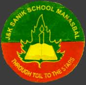 Mansbal Logo
