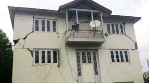 News-Notes---Earthquake-in-Doda