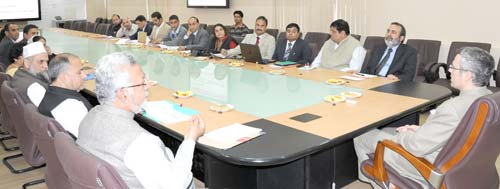Special-Report-CM-HEALTH-MEETING-6