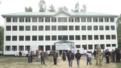 baitulhilal-j&K-yateem-foundation-srinagar