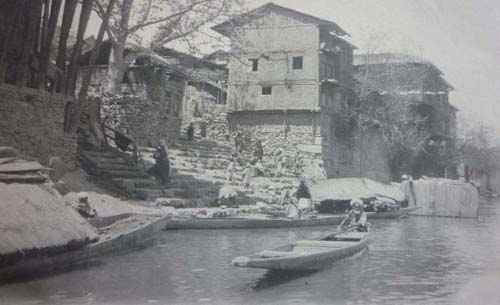 feature-old-time-kashmir