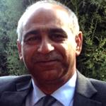 Dr Naqash-1
