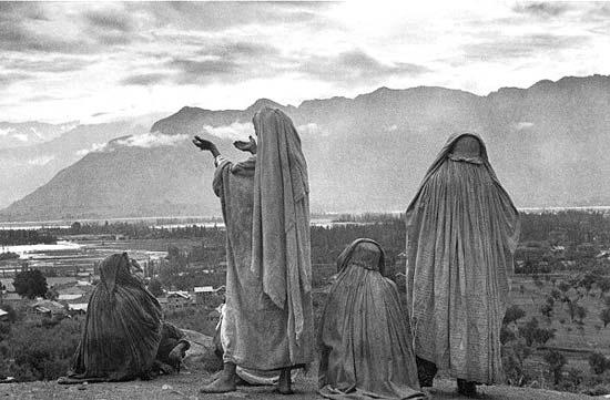 Kashmir1948