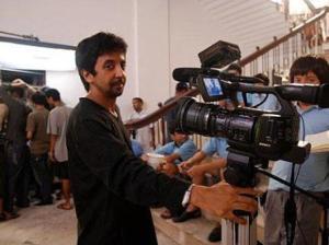india_ashvin_kumar_filmmaker_free_wikipedia_4x3_468