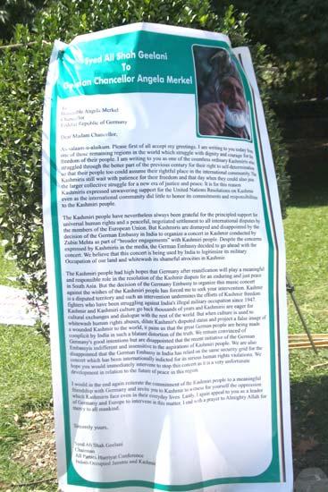 Syed-Ali-Geelani-Letter