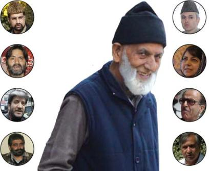 The-lonely-Geelani