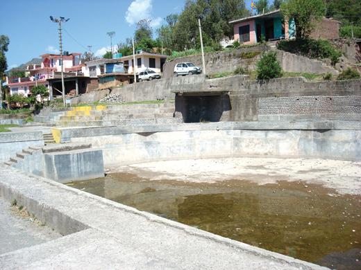 Haveli Power House