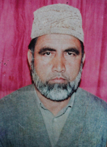 Mohd-Ismail-Bhat-(4)