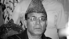 Abdul Rahim Rather