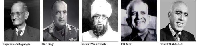Gopalaswami-Ayyangar-and-others