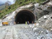 Ladakh-Rohtang-Tunnel