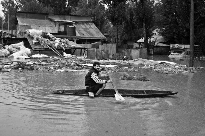 FLOOD (47)