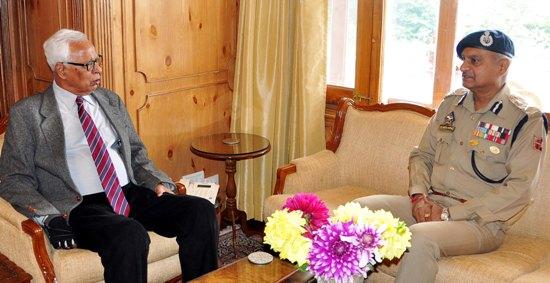 GOVERNOR MEETING DGP J&K-6 - Copy