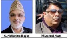 Ali-Sagar-and-Khursheed-Alam