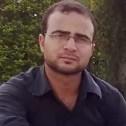 Mujahid-Mughal