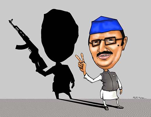Gunmen-turned-into-Poltician-by-Malik-Kaisar