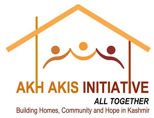 akh_akis_title
