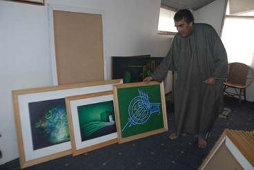 Artist-Mohammad-Aslam-Naqishbandi