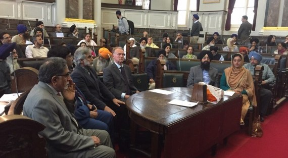 UK-Conference-Urges-International-Intervention-to-Protect-Sikhs-Muslims-and-Christians-in-India2-e1430065260834