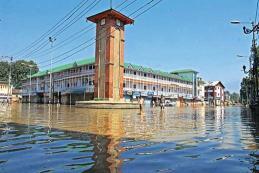 flood-2014-srinagar-kashmir