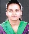 Prayati Sharma