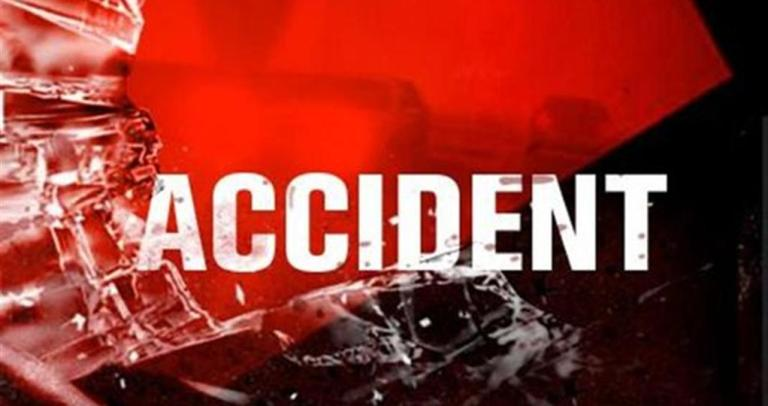 Elderly Man Killed In Road accident