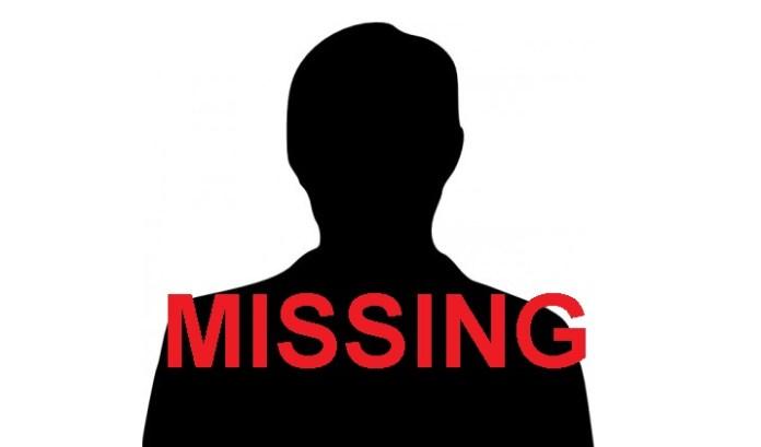 missing080815