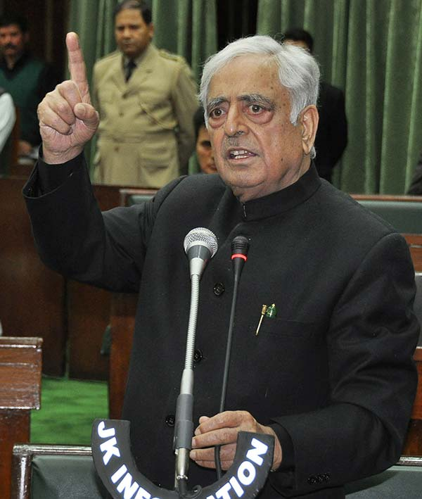 Mufti-in-Assembly
