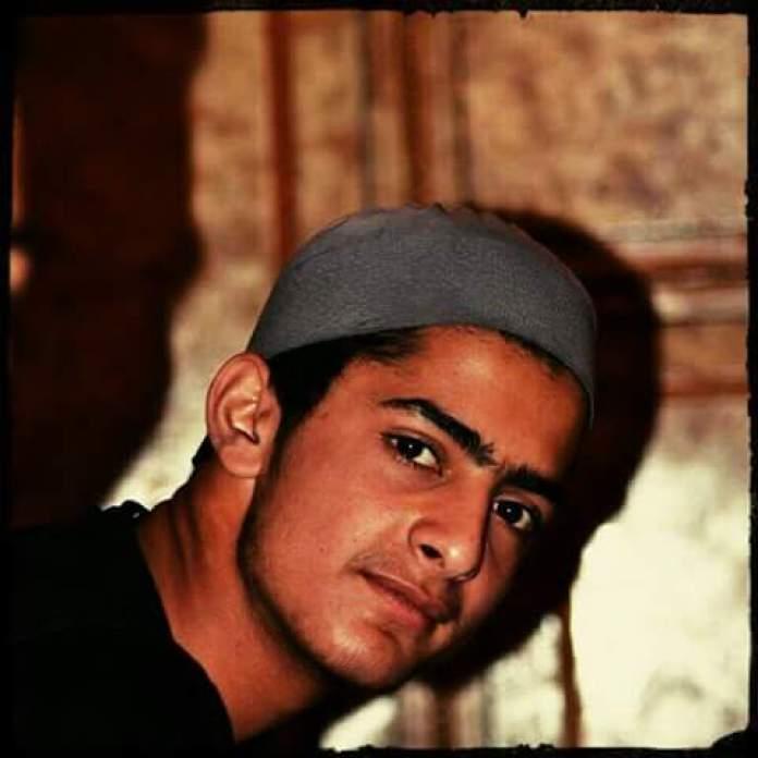 Ghalib Guru