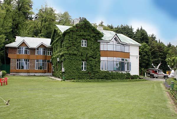 Fair-View-Mufti-residence