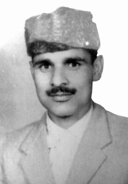 Abdul-Razak-Mir-(Bachru)