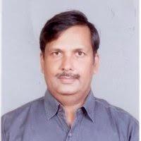 Prof Sanjeev Jain