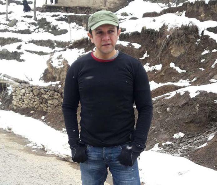 Imran-Khan-in-Film-Sargoshiyan-Kashmir