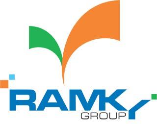 RIL_Logo