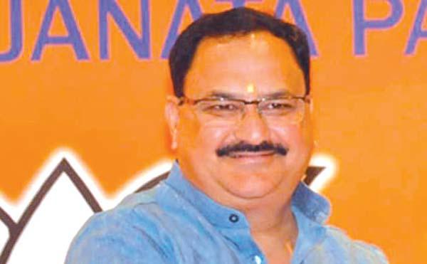 Union-Health-Minister-J-P-Nadda