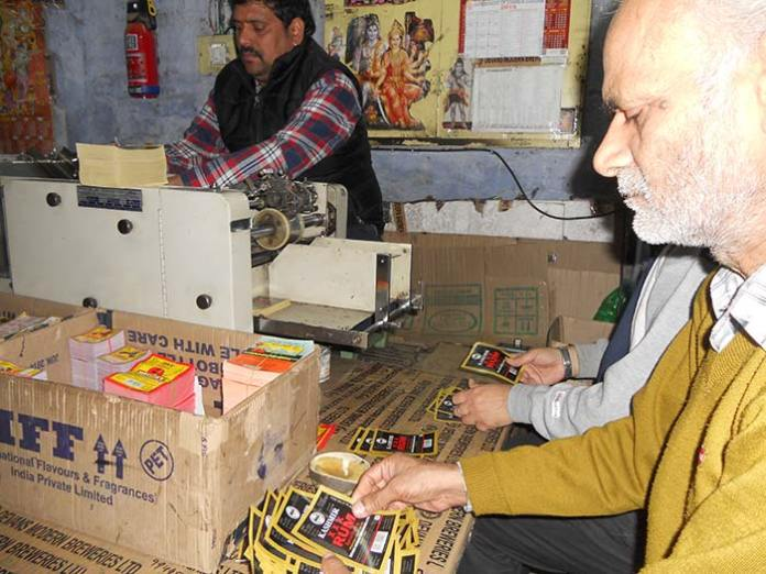 s-hot-from-a-deski-whisky-manufacturing-facility-in-Jammu