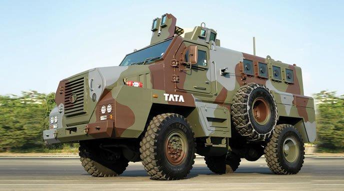 tata-mine-vehicle
