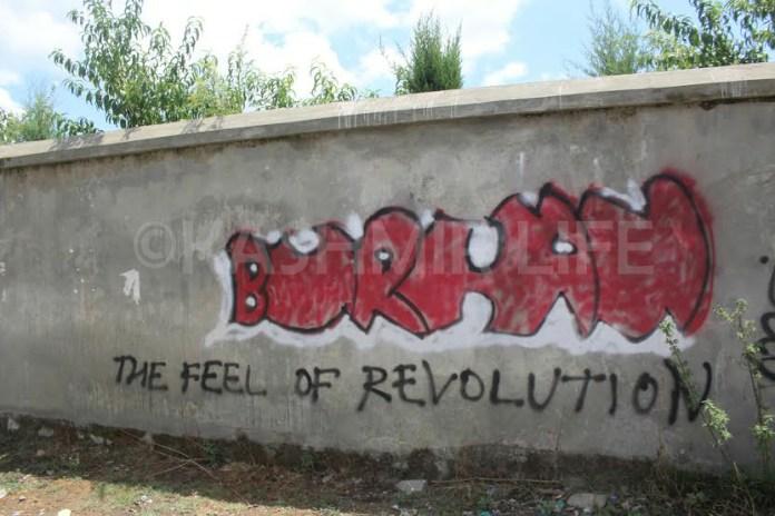 Burhan-Graffit-in-Sopore