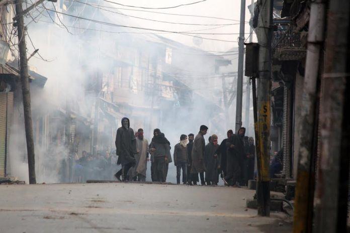 Kashmir Life image by Muhammad Abu Bakar