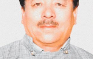 Gyal P Wangyal person of interest
